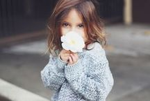 babies fashion! I can't wait to start our family!!! / by LAURA SHARP