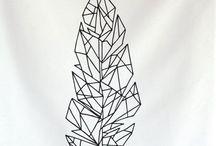 ink / by Anders0n St0rti.