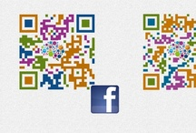 Qr Code Madness / Everything related to #QRCode #QR #Mobile #Marketing
