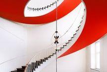 Stairzmania