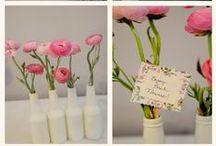 Crafty Changes - Bottle & Mason Jar Ideas / great craft ideas for bottles & jars / by Shana Gilson