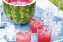 Food - Drinks & Frozen Desserts