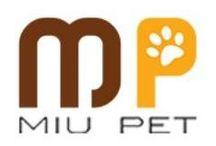 You Pet,We Care! / http://miupet.com/