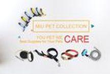 MIU PET Products / http://bit.ly/MIUPETShop