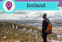Destination Iceland / For the love of Iceland! A board all about visiting Iceland from various sources, including the Tracie Travels blog. Click cover for a direct link to all Tracie Travels blog posts on Iceland! >> https://tracietravels.com/category/europe/iceland/