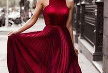 Beauty: Fabulous Formals