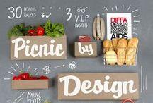 || Graphic Design ® ||