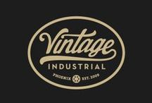 || Vintage ® ||