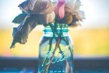 Flowers / by Yo maris
