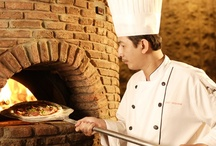 Feast Village - A World Class Dining Experience