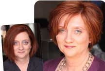 We LOVE Our Before + Afters