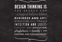|| Design Thinking ® ||