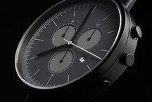 || Watches ® ||