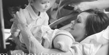 Maternity,birth,breastfeeding