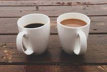 || Coffee ® ||