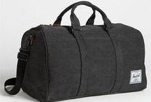 || Bags ® ||