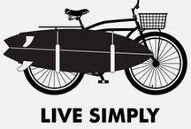 || Bike ® ||