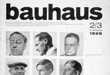 || Bauhaus ® ||