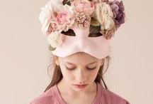 Fashion for girls / inspiring fashion for girls