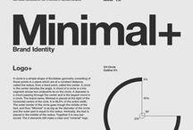 || Minimal ® ||