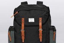 || Backpack ® ||