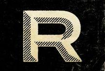 || Retro ® ||