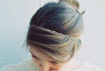Headbands We LOVE