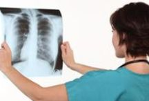 COPD Emphysema / On this board you will find information about emphysema - chronic obstructive pulmonary disease (COPD), claiming lives of many people every year.