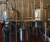 Beer Blog / Articles from our Blog about Craft Beer, Breweries, and Homebrewing.