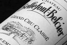 || Wine ® ||