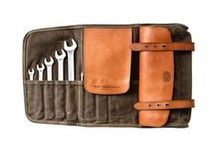 || DIY & Tool ® ||