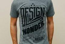 || T-Shirt ® ||