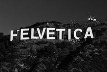 || Helvetica ® ||