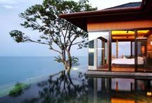 D47 - Wellness / Relax, let go and let the soul stray...