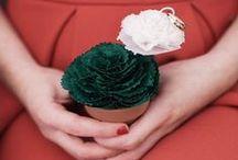 Detalhes Casamento // Wedding Details