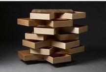 Creative furniture / Creative, creative, creative!