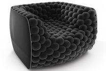 || Furniture ® ||