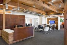 #offices