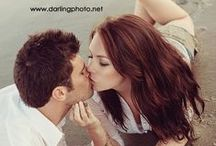 Photoshoot Couples / Пары / Photoshoot Couples / Фотосессия Пары