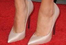 Обувь Olivia Shoes Footwear / Обувь / women's Shoes Footwear