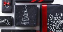 Christmas gift ideas 2k16