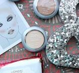 Beauty / Makeup, Beauty, Reviews
