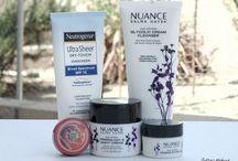 Skin Care / Reviews, DIY, Experiences