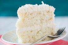 Captivating Cakes