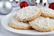 Charming Cookies
