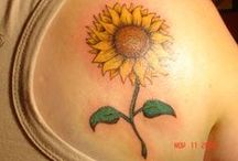 Getting a tattoo... eventually :/