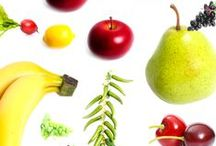 Artificial Fruit and Vegetables for Props / Artificial Fruit & Veg from a top UK supplier of Artificial Products in the UK.