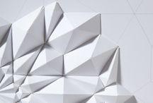 || papercraft