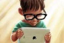nuove tecnologie / Strumenti e suggerimenti per le TIC