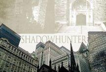 Shadowhunters  / ➰